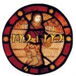 Logo der IG MiM (c) IG MiM